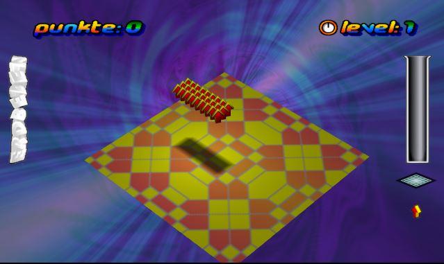 Dreamcast Widescreen Hacks - DCEmulation